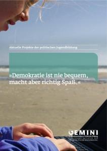 GEMINI-Heft-1-Aktuelle-Projekte (verschoben)