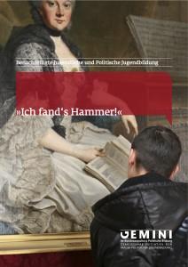 GEMINI-Heft-2-Benachteiligte-Jugendliche (verschoben)