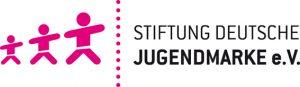 Deutsche_Jugendmarke