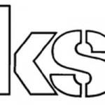 AKSB feiert 60-jähriges Bestehen