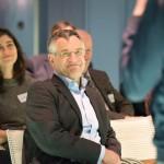 Klaus Waldmann als Bundestutor der Ev. Trägergruppe für gesellschaftliche Jugendbildung verabschiedet