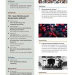 Journal für politische Bildung: 1918 - Demokratischer Aufbruch?