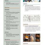 Journal für politische Bildung: Emotionen
