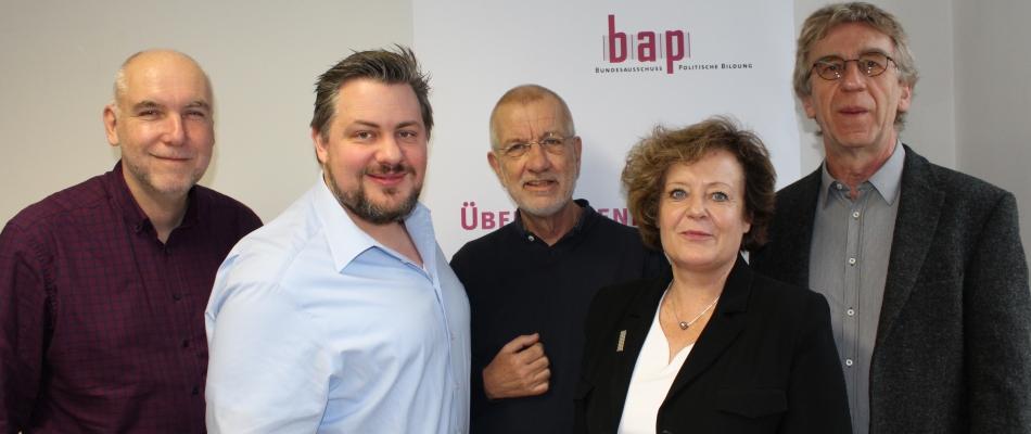 bap-Vorstand_Dezember2018_bearb