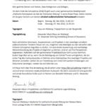 Einladung zum Modellprojekt: Politische Partizipation als Ziel der Politischen Bildung