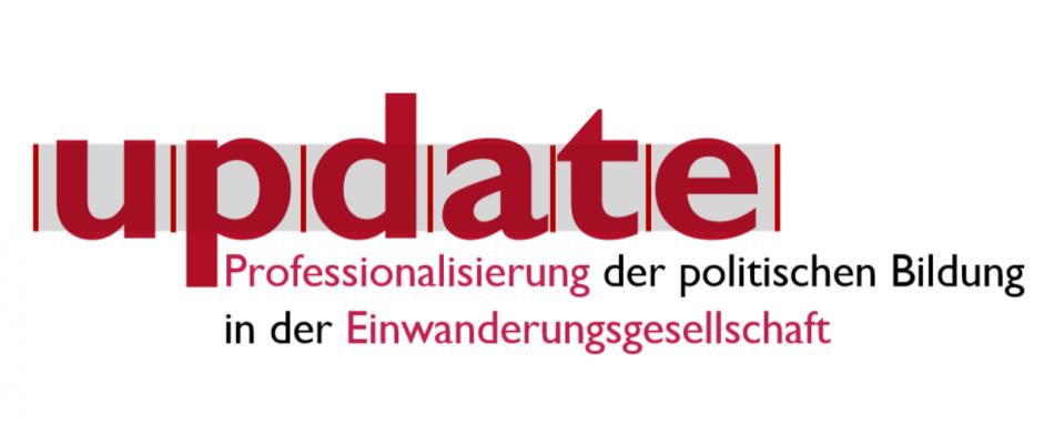 Logo_bap