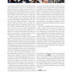 Journal für politische Bildung: Musik und Politik