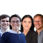 Und woher kommst Du..?! Politische Bildung in der Einwanderungsgesellschaft: Perspektiven, Narrative und gerechte Repräsentation